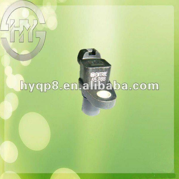 Autoteile Guangzhou-Hao Yang --KurbelwelleStellungsgeber Soem MITSUBISHI-ursprüngliches Hitach echtes: MD360196--Mit Qualität