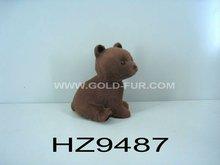 Christmas bear,bear, bear decoration,furry bear,brown bear,bear gift