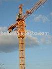 Tower Crane H5510