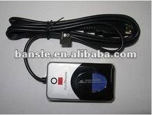 USB Fingerprint Reader Fingerprint Scanner U.are.U 4500 Sensor
