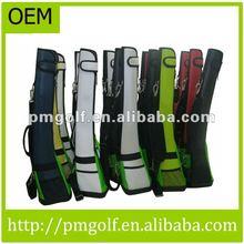 OEM Fashion Golf Gun Bag