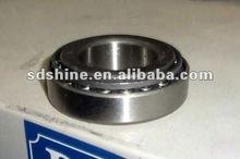 Chery T11 RR bearing,after bearing T020B-1802513