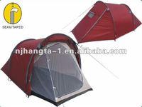Trekking Camping Tent design for sale