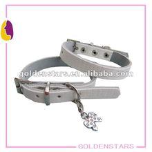 2012 Fashion wholesales dog leash accessories