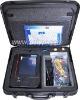 FCAR F3-G car Diagnostic Scanner for cars and trucks,egines---Bosch, Cummins, Pekins, Mack, Cat...