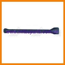 Instrument Panel Assist Grip For Mitsubishi Pajero 1990-1999 V13 V31 V32 V43 V44 V45 V46 4G54 4D56 4M40 6G72 6G74 MB776095