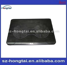 2012 new arriver ,patented laptop cooling pad ,notebook cooler pad