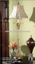 Crystal Table lamp RT1009-1 2012