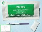 Carcinoma Embryonic Antigen(CEA) Diagnostic Test Kit