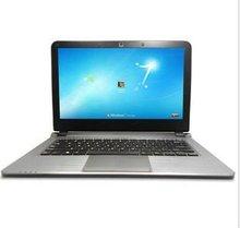 Cheapest Computer Laptop Intel D2550 Dual Core WIFI Camera 2GB/320GB