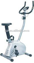 cheap mini bikes,exercise bike