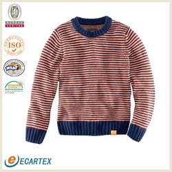 KNITTING PATTERNS BOYS SWEATERS | - | Just another WordPress site
