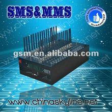 sms sending device USB/RS232 GSM modem SMS modem /modem usb wifi sim card