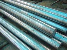 compressive strength of steel 1.2581