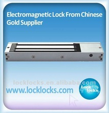 Good quality Electromagnetic locking made in chinaHanging with Signal Feedback (made in china)