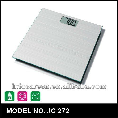 How to calibrate a digital bathroom scale digital - How to calibrate a bathroom scale ...