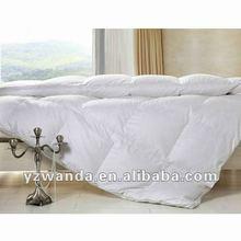duck quilt down comforter