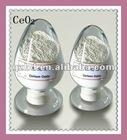 polish powder for glass