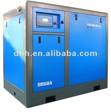 water cooler rotary screw compressors