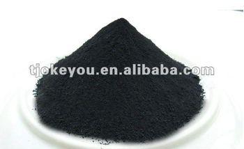Molybdenum disulfide MoS2