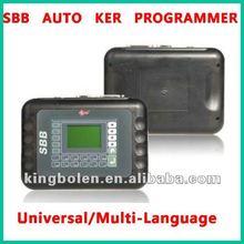 2012 Silica SBB Key Programmer V33 SBB Key Remote Immobiliser Pin Code.