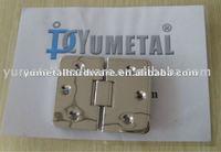 Stainless Steel Marine Door Hardware