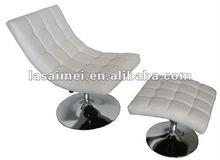 SM-8817 comfortable sofa chair set bar furniture