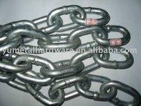 Norwegian Standard Link Chain