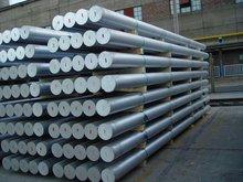 Aluminium / Aluminium tige