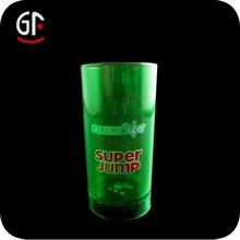 Super Led Spot Light Dice Cup