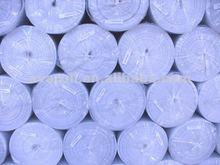 EVA roll underlay for laminate flooring