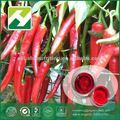 Naturale rosso paprika pigmento 99% capsico oleoresina