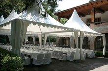 pop up folding tent/folding gazebo/folding canopy