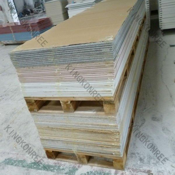 Man Made Countertop Material Building Material Buy Man