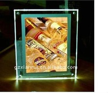 lcd memories digital picture frame