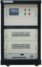 fmuser02 500W TV Transmitter DVB-T All Solid-state Digital Transmitter radio & tv broadcasting equipment