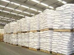 Top Quality Ammonium Chloride tech grade 99.5%