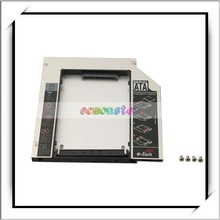 """Wholesale! 2.5"""" Hard Drive Caddy Tray for Apple (9.5mm) -83003534"""