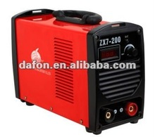 jewelry laser welding machine-200A