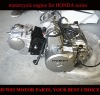 High quality motorcycle engine for 70CC,100CC,110CC,125CC,150CC,200CC