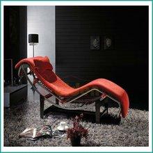 Lay down acogedor sola silla sofá cama pmos - 00214#