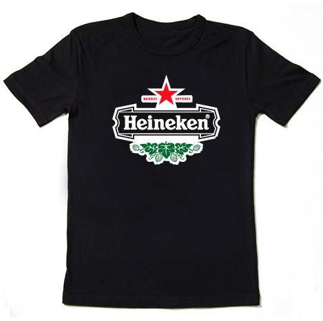 Heat transfer printing t shirt buy print t shirt heat for T shirt printing transfers