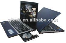 cheap china laptop 15.6inch laptop dual core