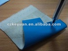 KY-988 liquid silicone glue for fabric (additional type two components) for textile, fabric and other clothing coating