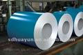 /gi zinco revestido bobinas de aço/nova material de construção