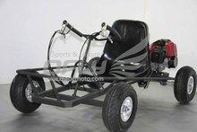 Low price 43cc go kart rims