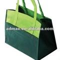 promoção saco de compras
