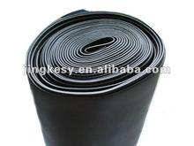 neoprene rubber