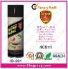 fast drying spray paint,acrylic enamel spray paint