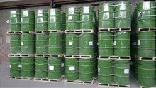 Factory Price Calcium Carbide
